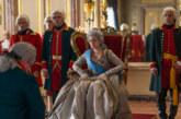 Raskošna serija o životu ruske carice Katarine Velikei njenoj ljubavi prema Rusiji uskoro na RTV-u