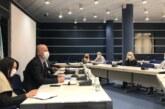 Grad Novi Sad spreman da unapredi saradnju sa ustanovama i organizacijama koje brinu o dobrobiti životinja