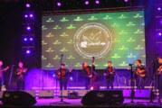 Tamburica fest 2021 od 19. do 21. avgusta