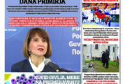 Novosadski reporter 300