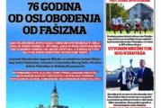 Novosadski reporter 297