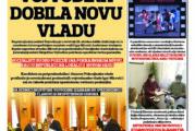 Novosadski reporter 298