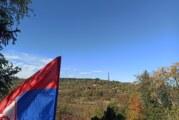 Za vikend toplo, a od ponedeljka na jugu i istoku Srbije ponovo 35 stepeni