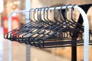 U Novom Sadu danas otvoren The Empty Shop, popularna radnja u Promenadi gde kupci donose svoju garderobu