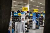 Otvara se najveća sportska prodavnica u Srbiji