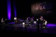 Više od 25.000 ljudi pogledalo koncerte Novosadskog džez festivala