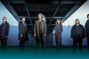 """Treća sezona krimi serije """"Most"""" na RTV1"""
