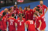 Obradović pred start EP: Svi u timu fokusirani na premijerni meč sa Holandijom