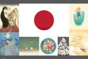 Japanska grafika u Novom Sadu