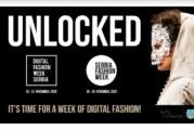Na onlajn Serbia Fashion Week-u 50 dizajnera, izložbe i panel diskusije