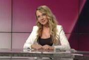 SUČELJAVANJE: Državni ispit? (RTV1, 21,00)