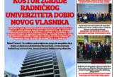 Novosadski reporter 306
