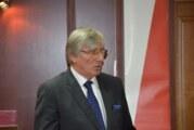 Samardžić: Želimo bolju i kvalitetniju Vojvodinu