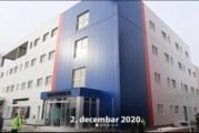 Lekari: Bolnica u Batajnici u pravi čas