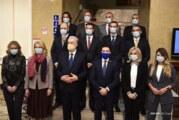 Smena u crnogorskoj vladi