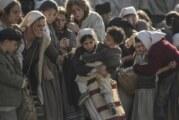 """Kandidaturi filma """"Dara iz Jasenovca"""" za Zlatni globus priznanje za srpsku kinematografiju"""