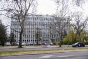 U Vojvodini potvrđeno 974 novih slučajeva koronavirusa, situacija stabilna