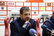 Lalatović: Utakmica sa Partizanom će biti jedan spektakl