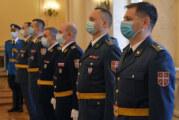 Kina šalje vakcine za pripadnike Vojske Srbije