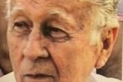 Preminuo Petar Palkovljević Pinki – bivši predsednik FK Vojvodina sa najdužim mandatom