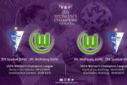 Subotičanke protiv viceprvaka Evrope za plasman u osminu finala Lige šampiona