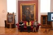 Živi umetnost! 174. godina postojanja Galerije Matice Srpske