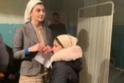 """Premijera filma """"Dara iz Jasenovca"""" 22. aprila"""