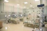 LKS: Ne želimo da se žrtva lekara Srbije instrumentalizuje