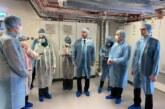 eUprava tokom vakcinacije promoviše dvostruku zaštitu bezbednosti podataka