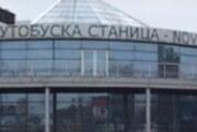 Likvidaciona vrednost ATP Vojvodina svedena na 4,3 miliona evra, najvredniji kompleks autobuske stanice