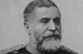 Vojvoda Putnik jedan od najvećih vojskovođa