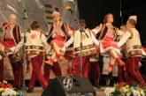 Proslava Dana Rusina u Novom Sadu: Služba, koncerti, šetnja – onlajn