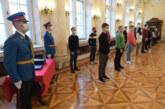Stipendije Ministarstva odbrane Srbije za 23 mladih