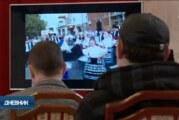 Nagrade srednjoškolcima za video radove koji prikazuju etničku raznolikost Vojvodine