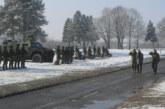 """Deset novih """"Miloša"""" za 72. brigadu za specijalne operacije"""
