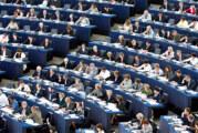 Odluka Evropskog suda povodom Krima u četvrtak