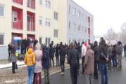 Rešeno stambeno pitanje za 40 izbegličkih porodica u Zrenjaninu