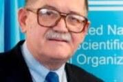 Tanasković: Male šanse da Priština aplicira za člansto u Unesko