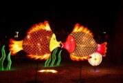 Produžen Kineski festival svetla