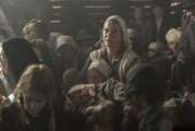 """Film """"Dara iz Jasenovca"""" ipak u razmatranju za Oskara?"""