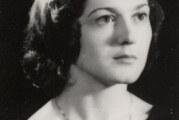 Preminula primabalerina SNP Mirjana Popović Senaši