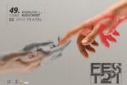 49. Međunarodni filmski festival – FEST od 2. do 11. aprila