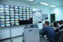 Za automatizaciju radarskih centara u Vojvodini Pokrajinska vlada izdvojiće gotovo dve milijarde dinara