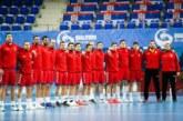 Borzaš: Najteže je bilo kad u dresu Mađarske slušam himnu Srbije