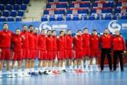 EHF objavila termine utakmica za EP 2022.