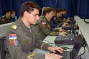 Konkurs za upis u vojne škole otvoren do 31. marta