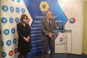 U Privrednoj komori Vojvodine o finansiranju poljoprivrede u 2021.