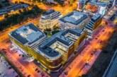 Gradi se centar za inovativne kompanije