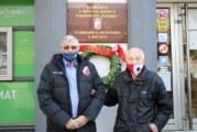Fudbalski klub Vojvodina danas slavi 107. rođendan