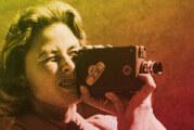 Ingrid Bergman, njenim rečima (RTV2, 23.00)